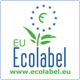 Trattlerhof goes green - Ecolabel